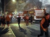 Brasil: Incendio discoteca deja menos muertos