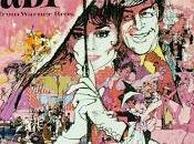 "fair lady"" (George Cukor, 1964)"