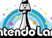 consolas videojuegos vendidos 2012 Japón