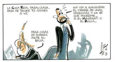 El escándalo de Bárcenas, los sobresueldos cobrados bajo mano y el tiempo de silencio de Rajoy.