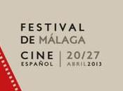 Isabel Coixet inaugurará Festival Málaga