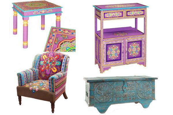 Decoracion online hogar interesting lovethesign u muebles - Hogar decoracion online ...