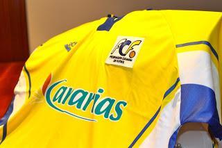Copa del Atlántico 2013: Convocatorias, sedes y horarios