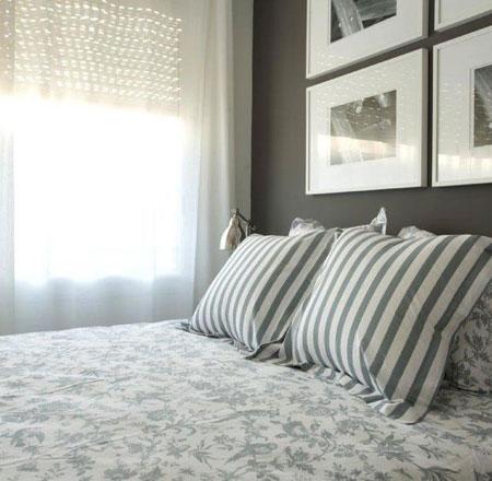cool decoracion dormitorio with revista decoracion online