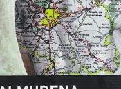 Atlas geografía humana, Almudena Grandes