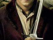 Hobbit: viaje inesperado.