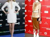 Taylor Swift, Kate Bosworth, Gwen Stefani Alexa Chung