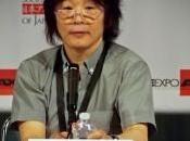 Vídeos: Izumi Matsumoto
