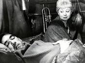 STRADA, (1.954), Federico Fellini