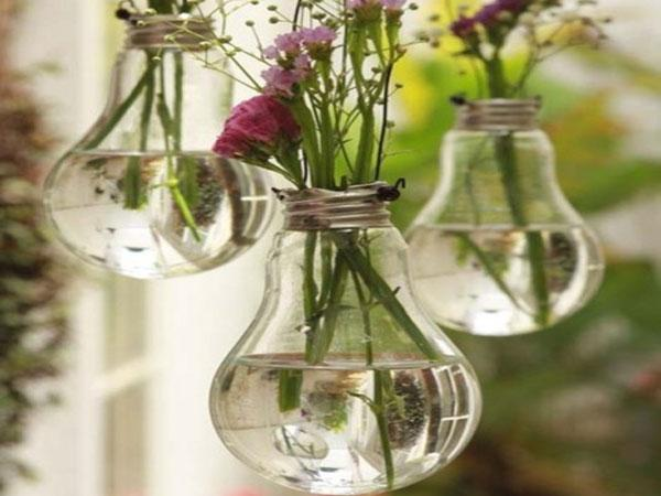 Ideas para decorar el jard n paperblog for Como arreglar el jardin de mi casa