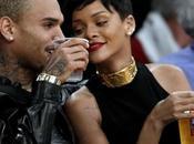 Policía busca Chris Brown pelea West Hollywood