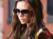 Victoria Beckham sufre baja autoestima