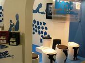 Maison Objet 2013 arte vivir estilo