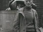 Samuel Beckett entrevistado Israel Shenker