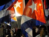 Mensaje Raúl ocasión Marcha Antorchas Aniversario Natalicio José Martí