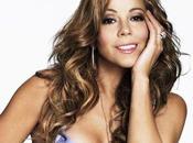 WTF?: Tina quiere Mariah Carey para musical 'Mean Girls'