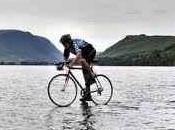 Niágara bicicleta