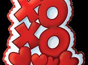 ¿XOXO XOXOX?