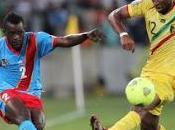 2013: Vídeo goles Congo Mali