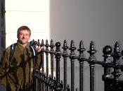 Cuando T.S. Eliot pradera londinense: viaje sentimental