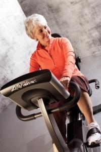 Ejercicio físico en hipertensos