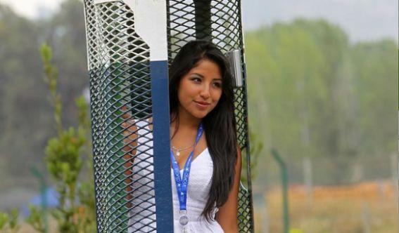 Eva Fenix naked 875