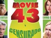Movie gamberra surrealista