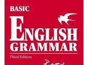 "LIBRO: ""Basic English Grammar Workbook"""