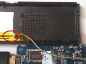 Mejorar recepción Wifi Rikomagic MK802