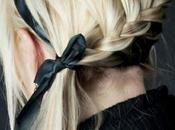 Hair braids Makeup Trend 2013*Inspiration