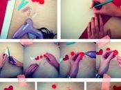 Detalles para Valentín