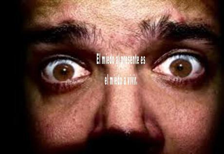 La psicopatía y los psicópatas
