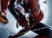 Amazing Spider-Man comenzará rodarse febrero Nueva York