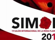 Simof 2013