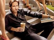 Showtime renueva 'Californication', 'House Lies' 'Shameless' (USA)