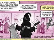 """Tarifa plana euros para """"emprender emprendimiento"""".."""