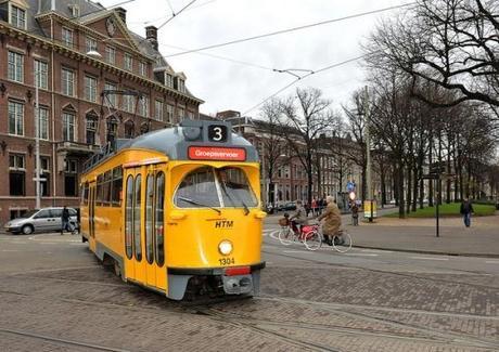 Bélgica en tren: Bruselas, Gante y Brujas. Información práctica
