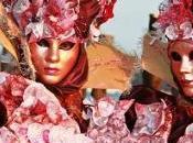 Carnaval 2013: Venecia Colonia
