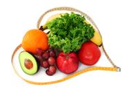 Dieta depurativa a domicilio
