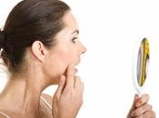 Dieta alimentos contra acné