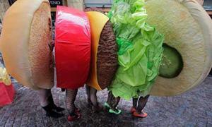 disfraces originales carnaval