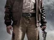 Arnold Schwarzenegger vuelve cine acción Último Desafío' Jee-woon