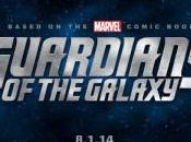 [Artículo] Posible relación Iron Guardianes Galaxia. Explicamos