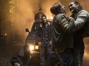 Primer vistazo 'Wolves' nueva película Jason Momoa dirigida Solid Snake