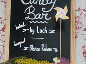 Candy boda evento)