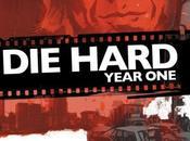 Tinta Secuencial (49): Hail McClane (Parte