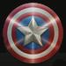 Crítica de Cine   Capitán América. El primer Vengador, de Joe Johnston (2011).