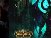 Duncan Jones dirigirá 'World Warcraft'