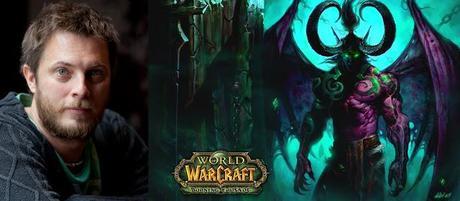 Duncan Jones dirigirá 'World of Warcraft'