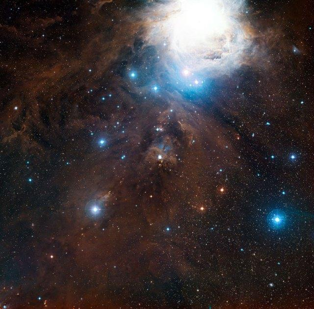 orion03